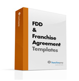 how to franchise your business franchiseprep